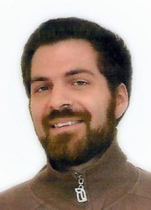 Dietmar Schadner