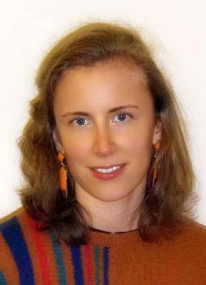 Sandra Bayer, BA