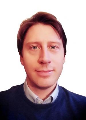 Matthew Westlake
