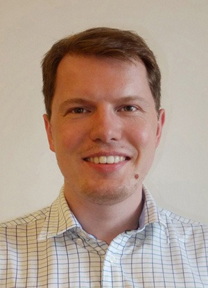 Mag. Markus Weisenhorn