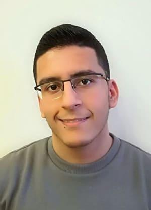 Firas Lajnef